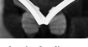 Logo La Vie des Livres