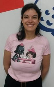 Manuella Yapas 2 novembre 2016