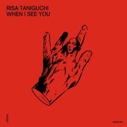 1-Risa_Taniguchi_-_When_I_See_You-192kb_s_MP3