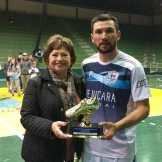 Copa RPI Futsal 2019 __ jogo final __ 04 __ 16jul2019