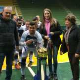 Copa RPI Futsal 2019 __ jogo final __ 05 __ 16jul2019