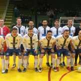 Copa RPI Futsal 2019 __ jogo final __ IMOBILIARIA LIDER __ 16jul2019