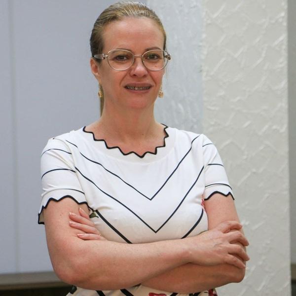 Eleita nova Presidente da Fundação Universidade de Cruz Alta - Rádio Progresso de Ijuí