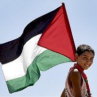 Ali Abunimah on 'Delegitimizing' Israel