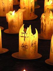 Lessons of Nagasaki