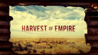 Harvest of Empire (Part 1)