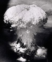 Nuclear Ambitions and Double Standards