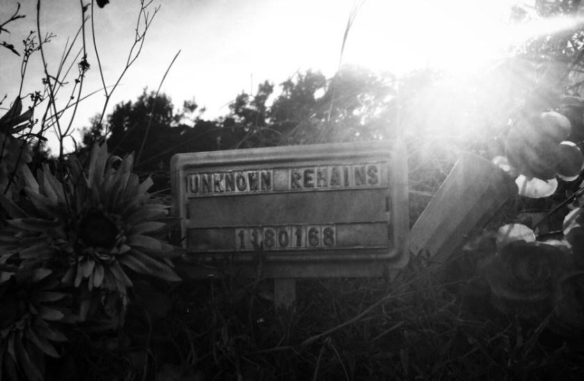 thibodeaux_unknown_remains