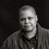 "Dr. Keeanga-Yamahtta Taylor ""From #BlackLivesMatter to Black Liberation"" (Encore Edition)"