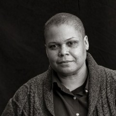 "Dr. Keeanga-Yamahtta Taylor ""From #BlackLivesMatter to Black Liberation"""