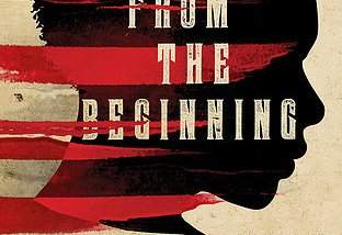 Dr. Ibram X. Kendi – Stamped from the Beginning: The Definitive History of Racist Ideas in America