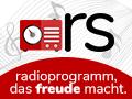Radionetzwerk