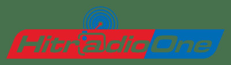 hitradioONE