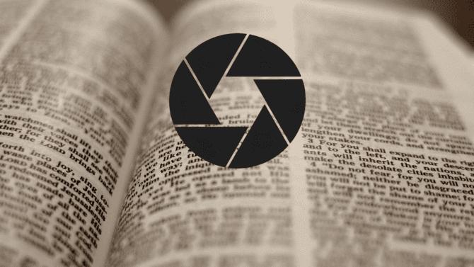 Bible Perspective Radio Pulpit