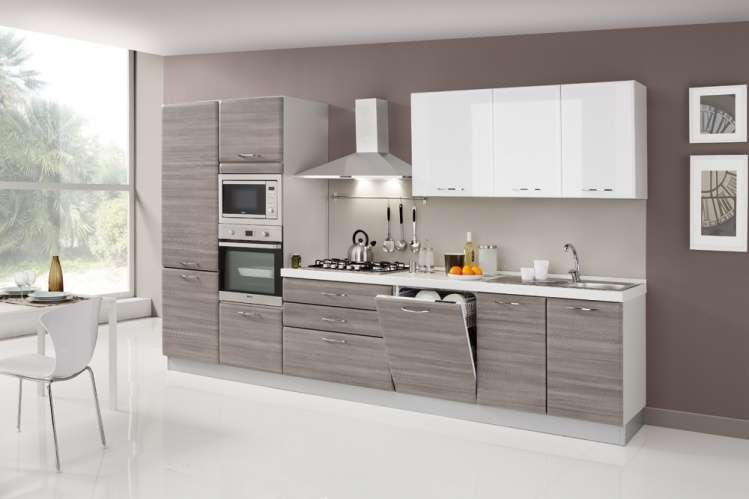 Casa 20  La cucina prima parte  Radio Punto Zero Tre Venezie