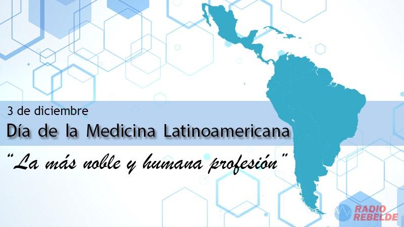 Honran médicos cubanos contribución diaria con la calidad de vida de los pueblos