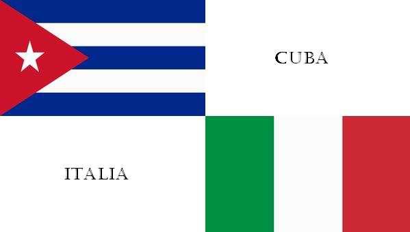 https://i0.wp.com/www.radiorebelde.cu/images/images/banderas/italia-cuba-bandera.jpg