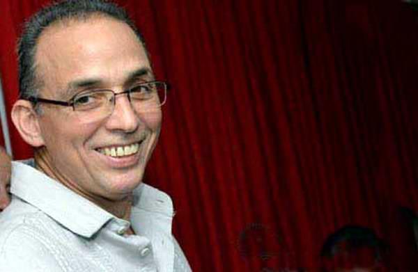 Antonio Guerrero: Los Cinco somos libres gracias a la inmensa solidaridad