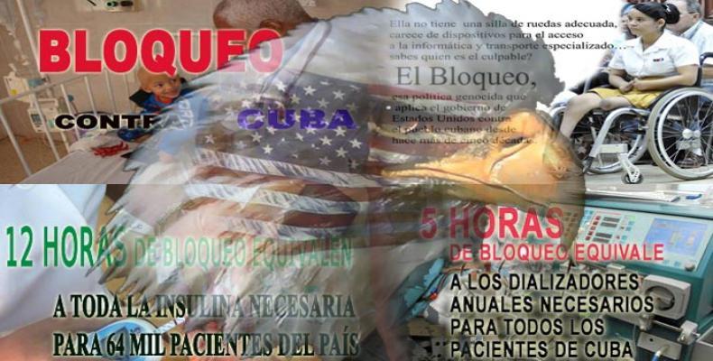 https://i0.wp.com/www.radiorebelde.cu/images/images/cuba/bloqueo-salud-cuba.jpg