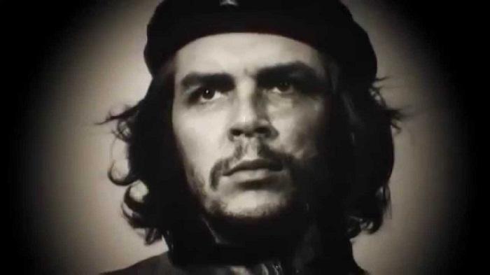 """Che Guevara: """"Son días verdaderamente difíciles, pero dignos de ser vividos"""""""