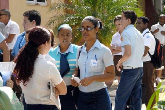Dedicarán a Fidel Consejo Nacional de la FEEM