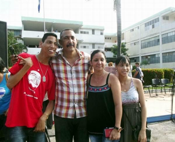 https://i0.wp.com/www.radiorebelde.cu/images/images/cuba/familia-jerez-belisario-foto-miozotis-fabelo.jpg