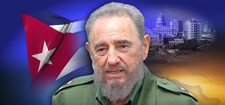 https://i0.wp.com/www.radiorebelde.cu/images/images/cuba/fidel-castro-un-mes-muerte-cuba.jpg