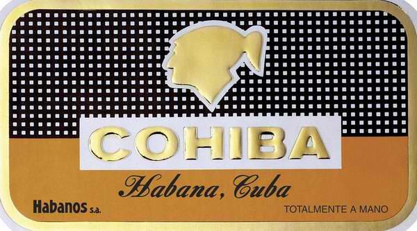 cohiba-marca-tabaco- cubana