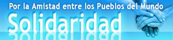 https://i0.wp.com/www.radiorebelde.cu/noticias/nacionales/imagenes/icap-banner.jpg