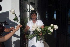 pelegrinacion-cementerio-santa-ifigenia-tributo-fidel-castro-foto-fernando-medina-7-580x387