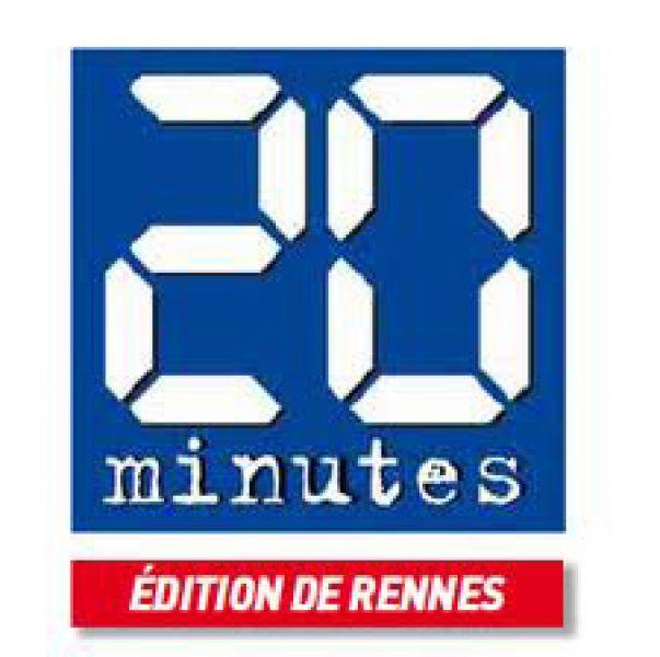 radio rennes 100 8 fm actualites
