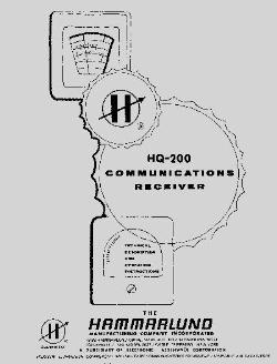 HQ-200