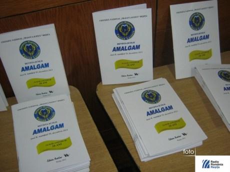 amalgam2