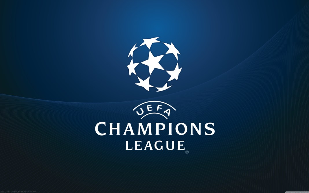 Finala Ligii Campionilor