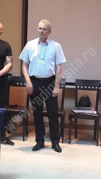 alegeri AJF Caras-Severin (19)