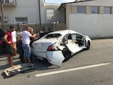 Accident Severin (3)