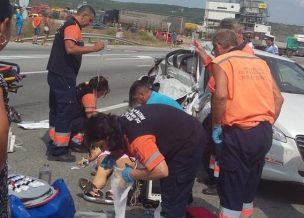 Accident Severin (4)