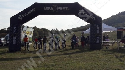MOUNTAINBIKE Race 2018 (10)
