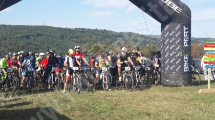 MOUNTAINBIKE Race 2018 (35)