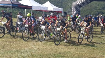 MOUNTAINBIKE Race 2018 (40)