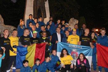 stafeta veteranilor ziua II Caransebes si Slatina Timis (12)