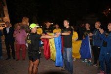 stafeta veteranilor ziua II Caransebes si Slatina Timis (4)