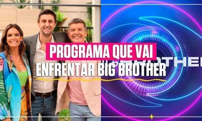 SIC aposta nos agricultores para enfrentar o Big Brother