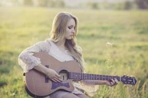 guitar instructor 56gty