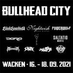 "Organizátori WACKEN OPEN AIR zorganizujú ""mini"" festival heavy metalu"