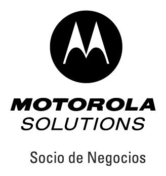 DTR620, Radios Motorola
