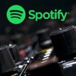 radio_spotify_sidebar