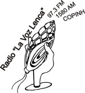 la_voz_lenca