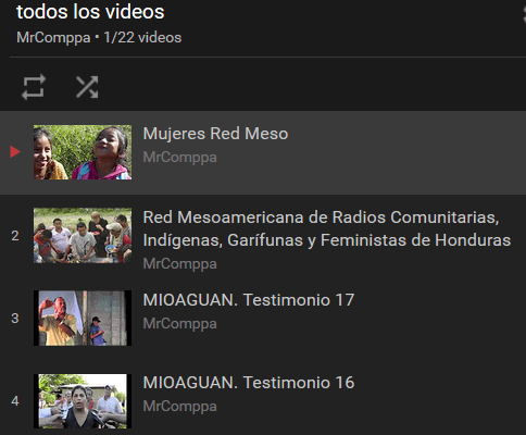 lista_de_videos