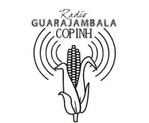 guaraja